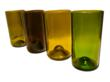 Refresh Glass Glassware