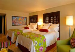 Puerto Vallarta hotels, Puerto Vallarta resort, Puerto Vallarta vacation package, Mexico vacation