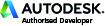 HingePoint - Autodesk Development Partner Network