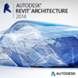 Autodesk Revit Consulting and Revit Devlepers
