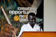 The MasterCard Foundation and BRAC Launch $46.7 Million Scholars...