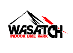 Wasatch Indoor Mountain Bike and BMX Park