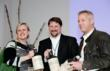 NYC Branding Agency Monaco Lange Honors The Weather Channel, Gilt and JetBlue at Third Annual Marketing & Moonshine