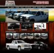 Carsforsale.com&amp;#174; Team Releases New Dealer Website for Pat Collins...