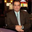 Casino Veteran Michael J. Broderick Named New Executive Director of...