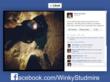 Winky Seeks Help from Fans