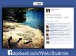 Winky Studmire Posts Photo Illustrations