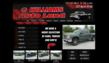 Carsforsale.com&amp;#174; Team Releases a New Website for Williams Auto...