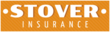 Stover Insurance & Financial Services of West Virginia Reveals Its...