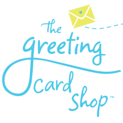 Personalized Greeting Cards, Birthday Cards, Thank You Cards, Get Well Cards, and Holiday Cards. Printed and Mailed For You!