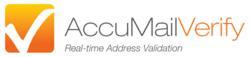 AccuMail Verify Address Validation