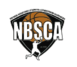 Game Plan Nutrition to Present at The National Basketball Strength Coaches Association Vendor Trade Show