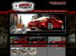 New Dealership Website for Mouton's Auto Sales Inc Built by...