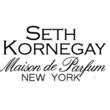 Seth Kornegay Launches Nine New Ultra Luxury Perfumes for...
