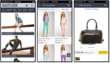 HauteLook Mobile App Sales Up 20% with Launch of New iPhone App