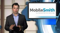 Mobile Smith Reviewed on NewsWatch