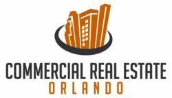 logo of CommercialRealEstateOrlando.net law blog