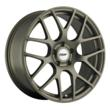 TSW Alloy Wheels - Nurburgring in Matte Bronze