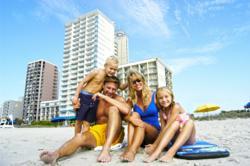 Oceana Resorts Summer Hotel Specials