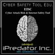 internet-safety-internet-safety-for-kids-internet-safety-for-teens-internet-safety-tips-ipredator-image