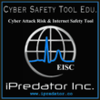 internet-safety-facts-internet-safety-articles-internet-safety-rules-internet-safety-quiz-ipredator-image
