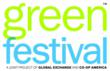 Sunwarrior Will Attend the Chicago Green Festival 2013