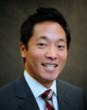 Co-Director of Kish Hospital Spine Center, Dr. Raymond Hwang