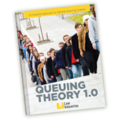 Queuing Theory E-Book