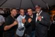 "The 3rd Annual ""Big Fighters, Big Cause"" Charity Fight Night to benefit The Sugar Ray Leonard Foundation in its support for Juvenile Diabetes Research and The Wounded Warrior Project"