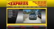 Carsforsale.com&amp;#174; Announces New Dealer: Express Auto Sales