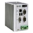 Acnodes Corporations New Compact Size Fanless Embedded Computer...