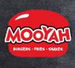 MOOYAH Burgers, Fries, & Shakes Celebrates National Hamburger...