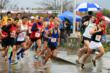 A New Sport and Running Event Hits the Roads of America