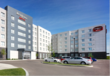 Two Calgary Hotels Near Airport Aim to Rustle Up Rodeo Lovers With New...