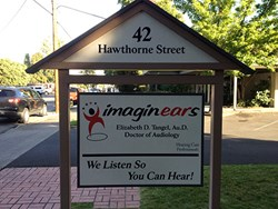 Imaginears - Hearing Aids in Medford OR