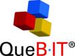 QueBIT, a Leader in Providing Business Analytics Solutions throughout...