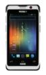 XHAND™ PREVAIL 1 Ultra-rugged  Smartphone with  4-inch Display