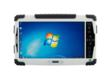 XHAND™ TRIUMPH 10 Ultra-rugged, Full-function Mobile PC with 10.8-inch Display