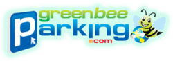 Greenbee Parking - Cheap Long Term Airport Parking at SFO (San Francisco) Airport