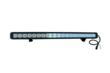Larson Electronics Announces Addition of High Intensity LED Light Bar