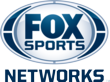 Championship Bull Riding On FOX Sports Networks; New Season Begins May...
