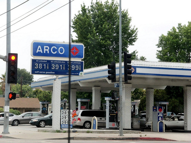 Arco Gas Station Near Me >> Arco Gas Near Me Upcoming New Car Release 2020