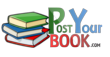PostYourBook.com: A Better Way for College Students to Buy and Sell...