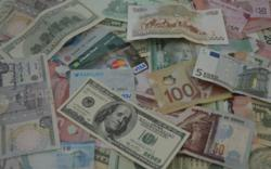 Tips for Accessing Money Abroad