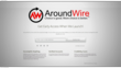AroundWire, the World's First Social Exchange, Announces Early...