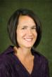 Charter Trust Company's Christine Donovan Earns Certified Financial...