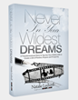 Never In Your Wildest Dreams Review Has Just Been Released at...