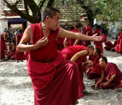 Tibet Lhasa culture tours, Local Tibet travel agency