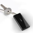 Esorun Will Release a Key Ring Charger That is a Charger, Portable...