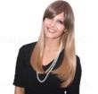 Suzette Futura Synthetic Wig